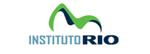 Instituto_Rio