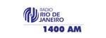 Radio_Rio_de_Janeiro