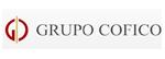 grupo_Coficio