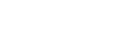 Logo dia de Doar OSDM