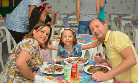 Feijoada_beneficente_2017
